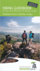 Hiking Guidebook
